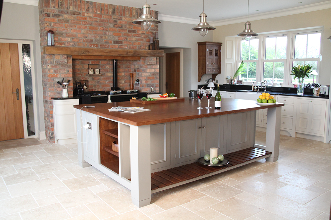 Kitchen Ideas Northern Ireland kitchens, nolan kitchens, contemporary kitchens, fitted kitchens