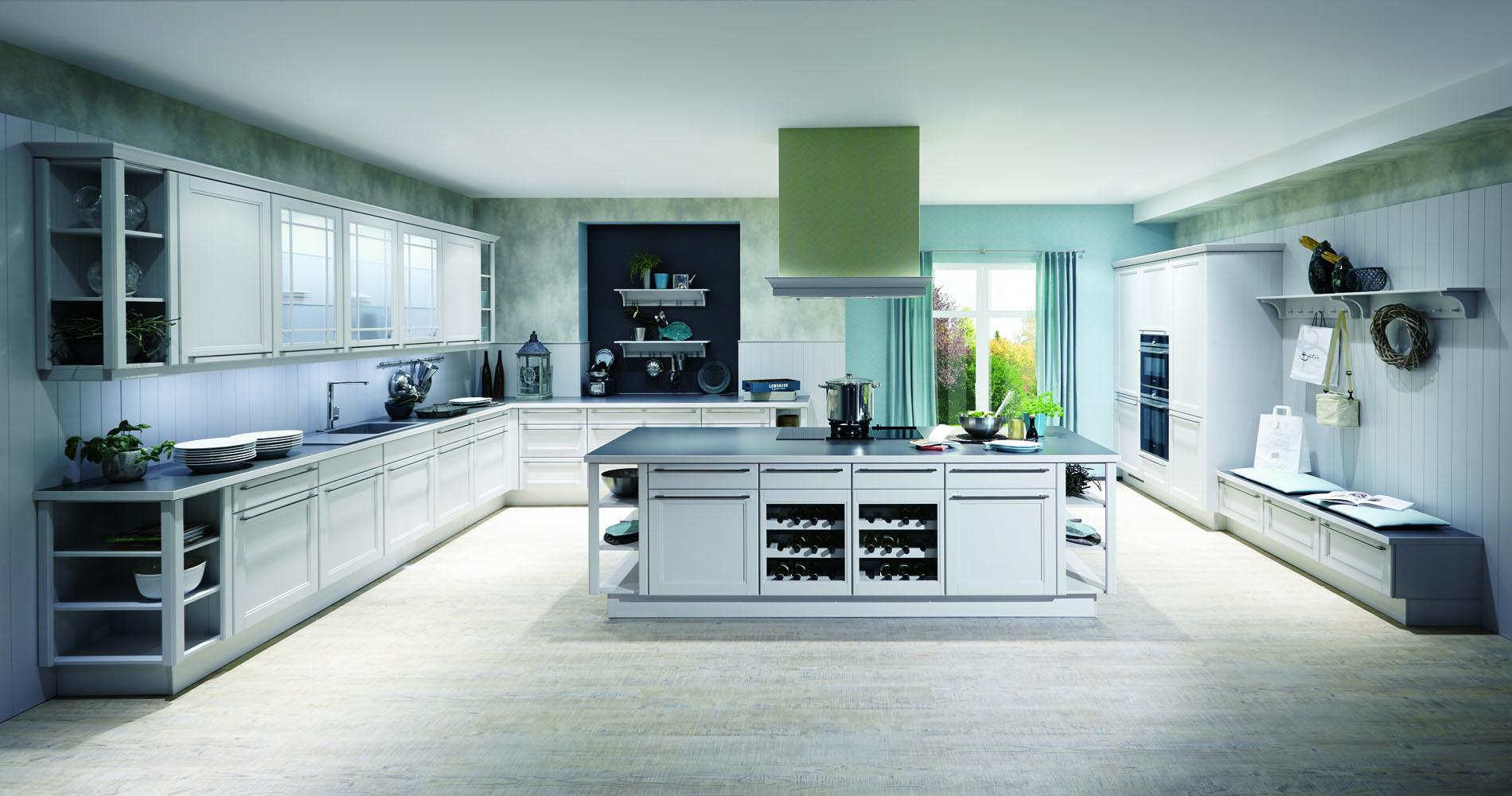 bespoke luxury kitchens interiors sinnott